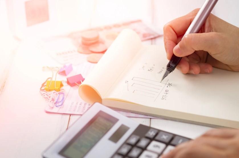 O que é e como funciona o IVA Dedutível?
