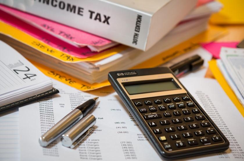 Como funciona o SAFT na contabilidade