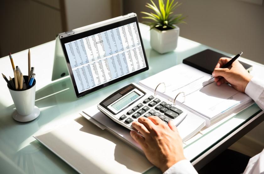 O que é o IVA e porque é que há IVA mensal e trimestral?