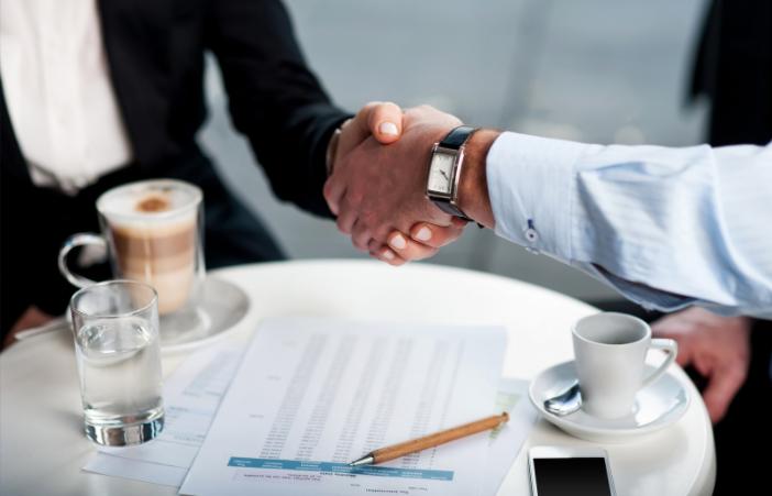 Diferentes tipos de contrato de trabalho em Portugal