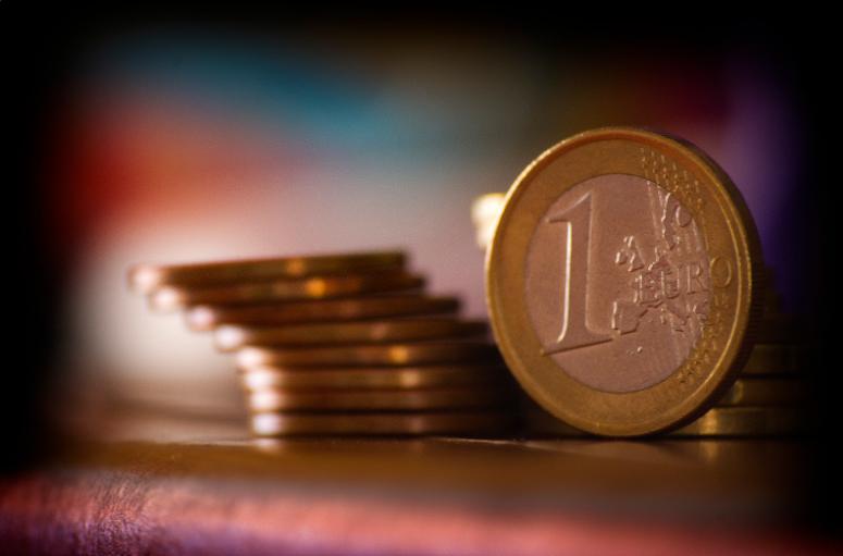 Capital social Será que abrir uma empresa com 1€ é viável