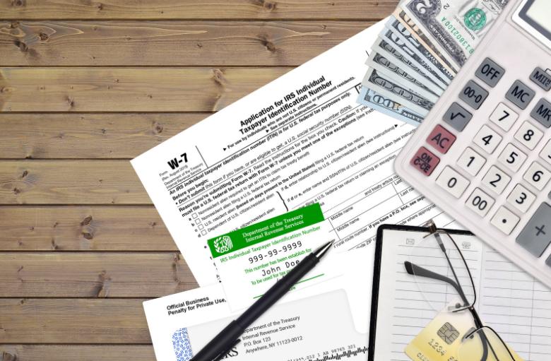 Quais as datas que precisa ter em consideração para o IRS 2021