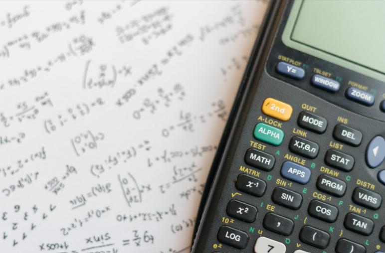 Tudo o que precisa saber sobre o IVA intracomunitário