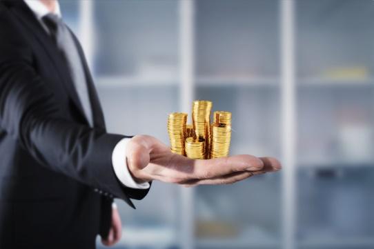 Fundos de compensação: O que precisa ter em conta sobre este tema