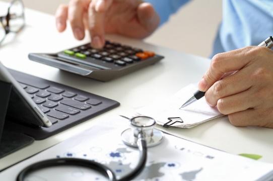 Derrama: Conhece este imposto anual do seu negócio?