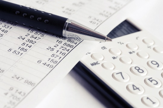 Tudo o que precisa saber sobre a contabilidade financeira