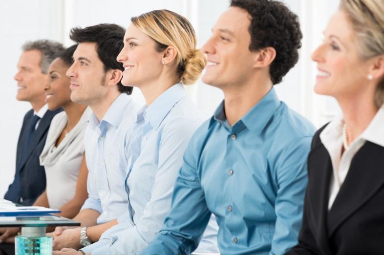A importância da formação profissional no seu negócio