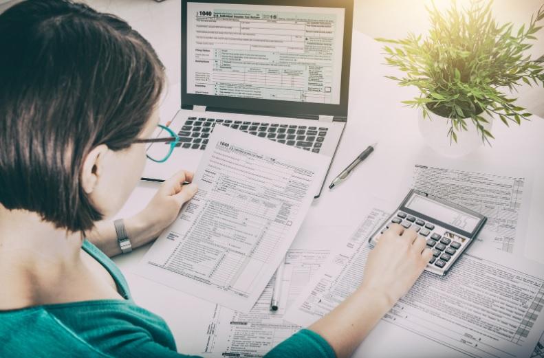 IRS 2021: os cuidados a ter na submissão da declaração