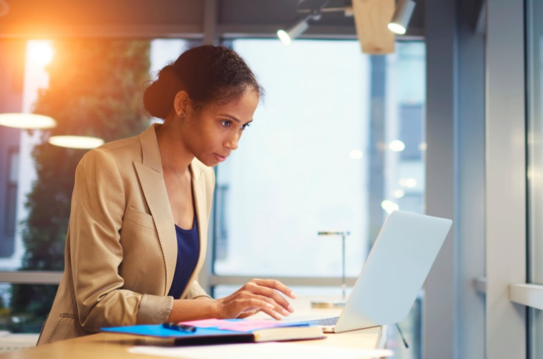 Vantagens do trabalho administrativo em outsourcing