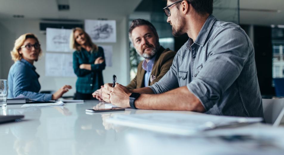 Ideias de negócio conheça algumas para iniciar o seu projeto