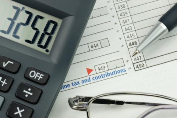 Saiba todos os impostos que as empresas têm de pagar