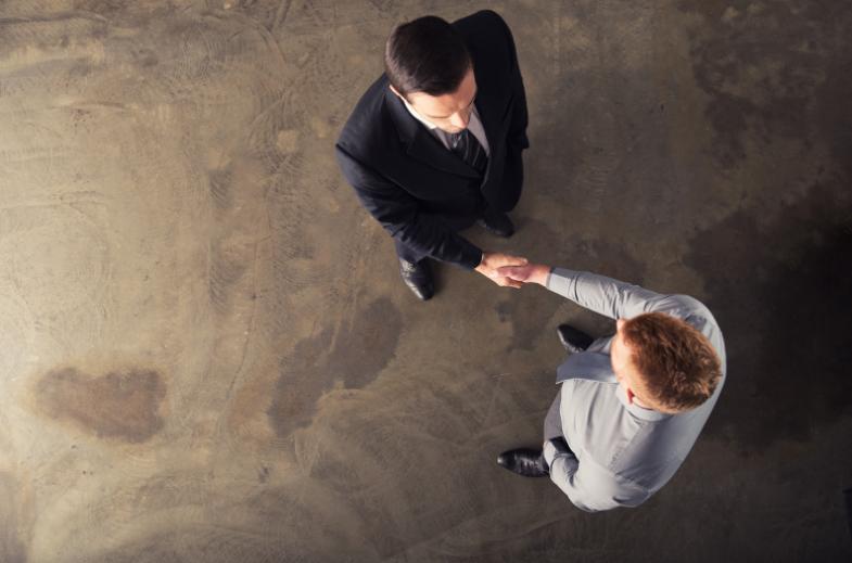 Oportunidade de negócio Como poderá saber se é a escolha certa