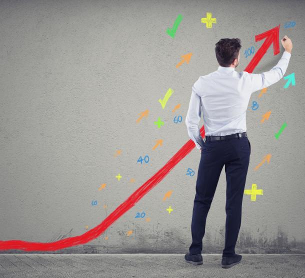 6 fatores de sucesso que todas as empresas devem ter