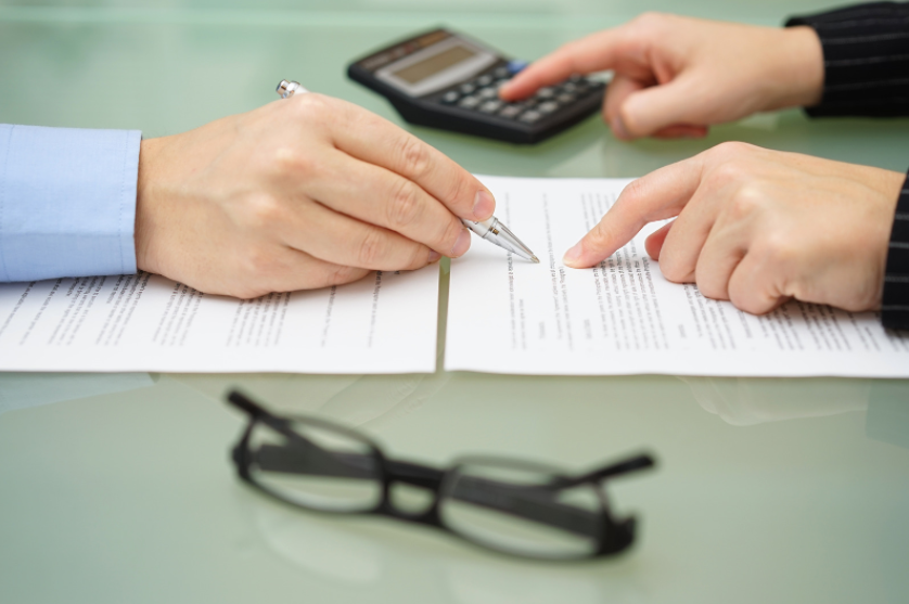 A importância do apoio na consultoria fiscal