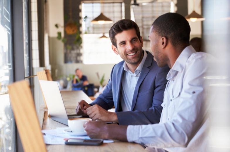 Os erros mais comuns dos novos empresários